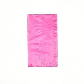 Amazon.com: Elkay plásticos c13by 0,6 mil bolsa de ...