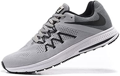 Nike Men's Zoom Winflo 3 Running Shoe