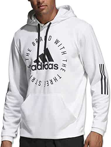 bf4b12ba5601c Shopping Trend Essentials - adidas - Clothing - Men - Clothing ...