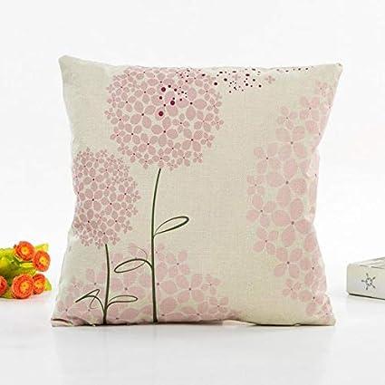 Amazon.com: DAVITU US Warehouse - Flowers Painting Waist ...