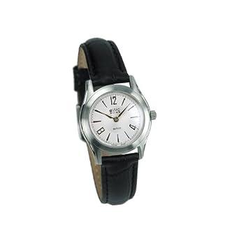 BWC Damenuhr Uhren Exklusive Uhr 20039.50.19
