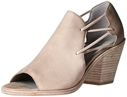 Eileen Fisher Women's Nikki-Nu Dress Pump Earth amazing price cheap price outlet from china qhZRVi0x2x