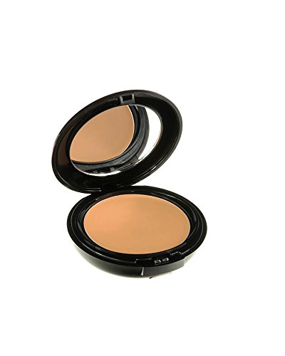 IQ Beauty Nude Touch Concealer #2 - 3g