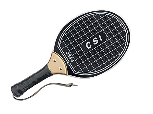 CSI Cannon Sports Pro Paddle Ball