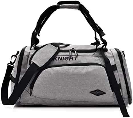 48bcf9e661d8 Shopping Greys or Oranges - $50 to $100 - Gym Totes - Gym Bags ...