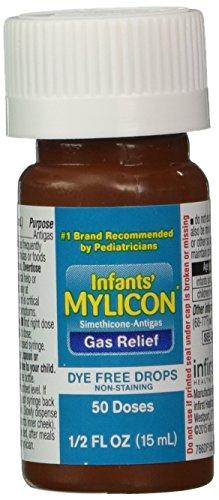 infant gas relief drops - 6