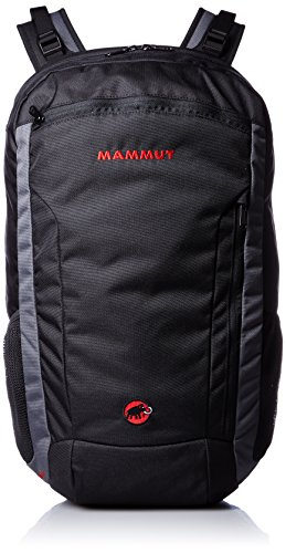 Mammut Xeron Element Backpack