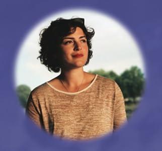 Laura Watkins