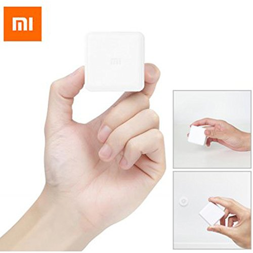 new-arrival-original-xiaomi-mini-magic-box-smart-home-magic-remote-controller