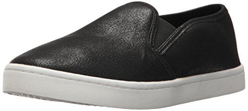 Report Women's ARVEY Fashion Sneaker