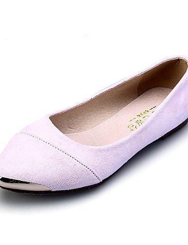 de zapatos mujer tal ante PDX de pEnxZ