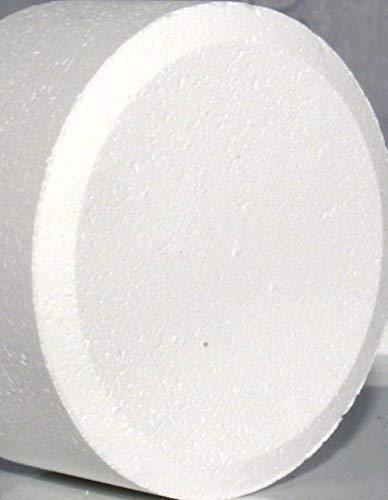 2 x 5kg well2wellness Langsam l/ösliche Chlortabletten Chlor L Tabletten a 200g mit 90/% Aktivchlor 10kg