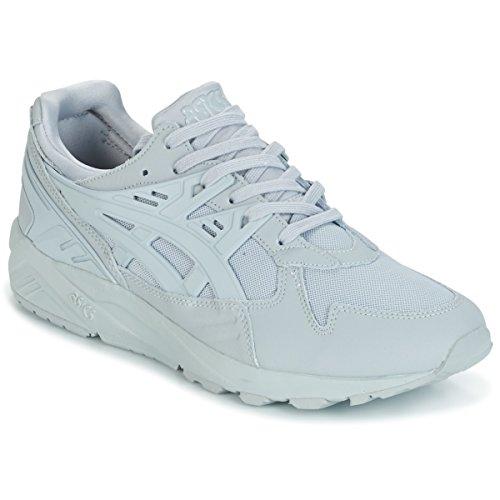 Sneakers Uomini Asics kayano Basse Grigio Trainer Gel qrUUHt