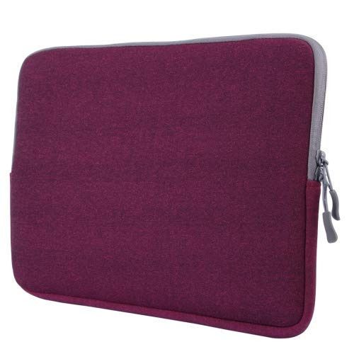 HITSAN INCORPORATION for MacBook Air 11.6 inch & MacBook 12