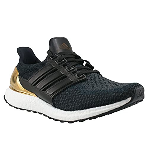 chaussures de sport c908b 544e5 ADIDAS ULTRA BOOST 'GOLD MEDAL' - BB3929 chic - promotion ...