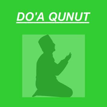 Amazon com: Doa Qunut Sholat Subuh: Appstore for Android