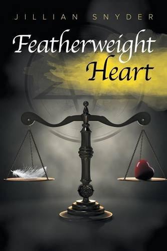 Featherweight Heart pdf epub