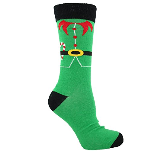 3 amp; Basses Multicolore assorted Shown Eesa Chaussettes Adam Those Pairs Homme From Multicoloured S4p6wxxq