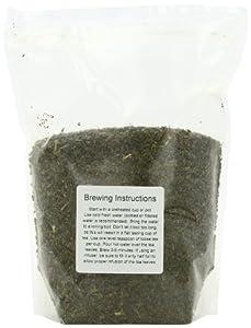 Stash Premium Loose Leaf Tea 16 Ounce Pouch