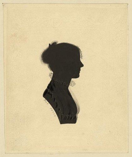 1832 womens dress - 2