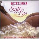 Best Of Soft Lee Series