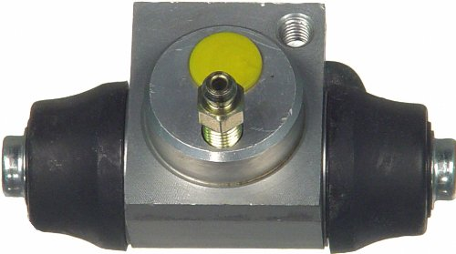 Wagner WC140114 Premium Wheel Cylinder Assembly, Rear ()