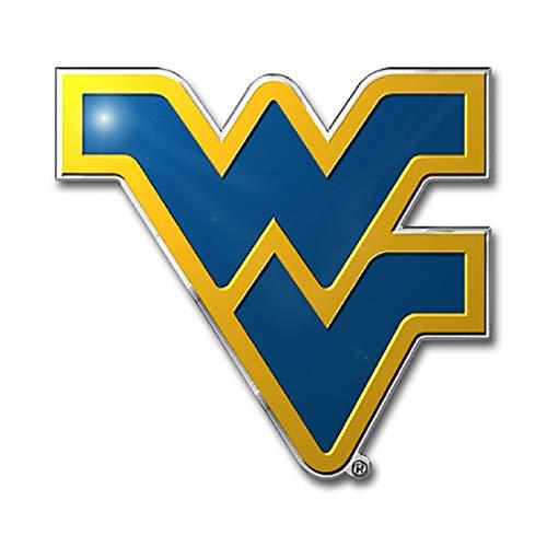 ProMark Virginia Mountaineers Color Emblem