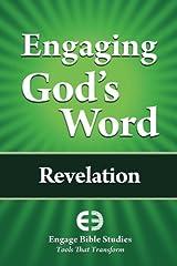 Engaging God's Word: Revelation Paperback