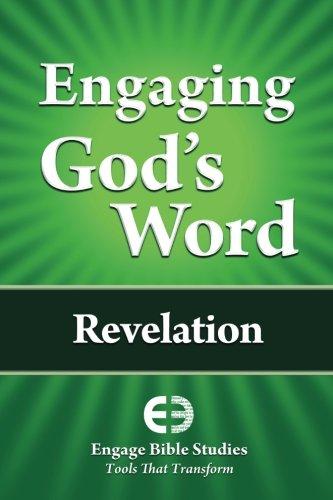 Engaging God's Word: Revelation
