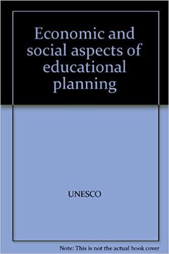 aspects of educational planning