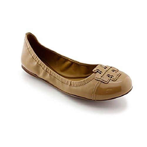 tory-burch-melinda-shoes-size-9