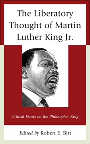biography of martin luther king essay 1-16 of over 1,000 results for martin luther king biography the autobiography of martin luther king, jr jan 1, 2001 papers of martin luther king.