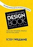The Non-Designer s Design Book (4th Edition)