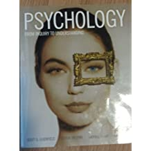 Amazon laura l namy books psychology from inquiry to understanding 2nd edition 2011 with my psych lab fandeluxe Image collections