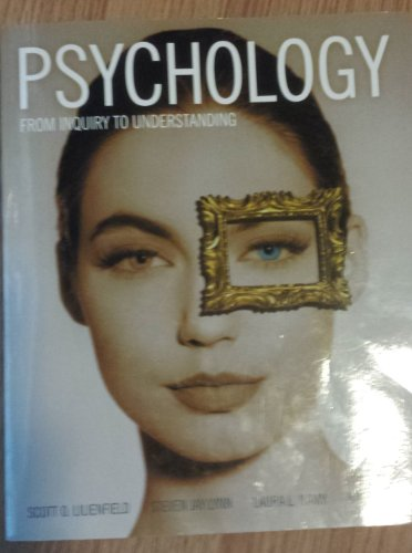 psychology from inquiry to understanding 3rd edition pdf
