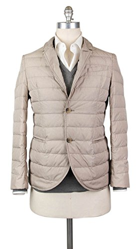 new-luigi-borrelli-light-brown-jacket-38-48