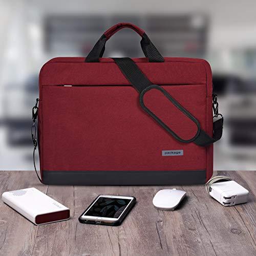 92c68be4d44b Other Desktop & Laptop Accessories - 15.6 Inch Laptop Sleeve Case ...