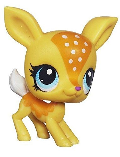 Buy littlest pet shop deer BEST VALUE, Top Picks Updated + BONUS