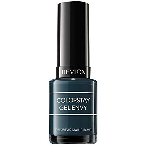 color stay nail polish - 6