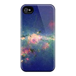 Busttermobile168 Cases Covers Protector Specially Made Case Cover For SamSung Galaxy S5 Space