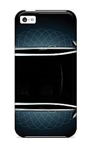 New Premium Flip Case Cover Vehicles Car Skin Case For Iphone 5c 1066705K11092603