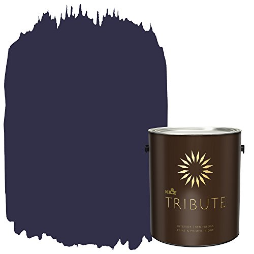 kilz-tribute-interior-semi-gloss-paint-and-primer-in-one-1-gallon-ruling-royalty-tb-50