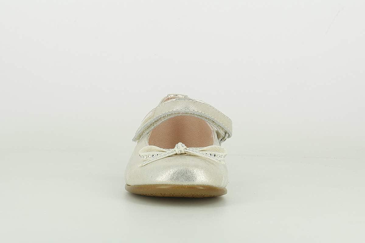 Bailarinas Y Mercedes Ni/ña Pablosky Oro 339088