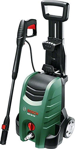 Bosch AQT 40-13 Pressure Washer by Bosch