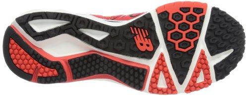 Running Red Rouge rl3 De Balance New Homme M890 Chaussures D XX1gqw