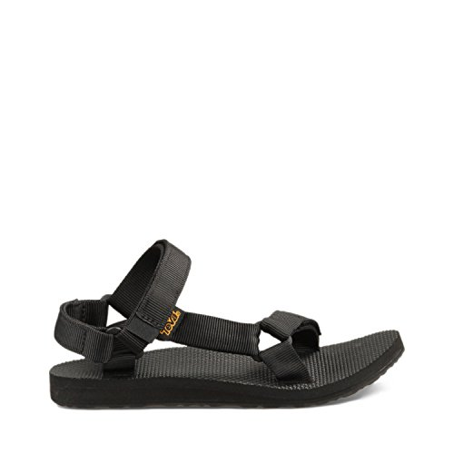 Teva Women's Original Universal Sandals (Black,6B)