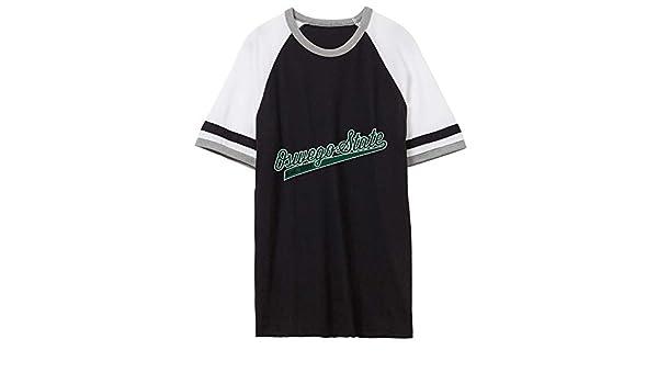 Official NCAA SDSU Aztecs 01AMAM11 Toddler Long-Sleeve T-Shirt