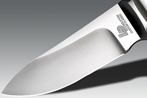 007913-Cold-Steel-Custom-Quality-Pendleton-Hunter-60Sph