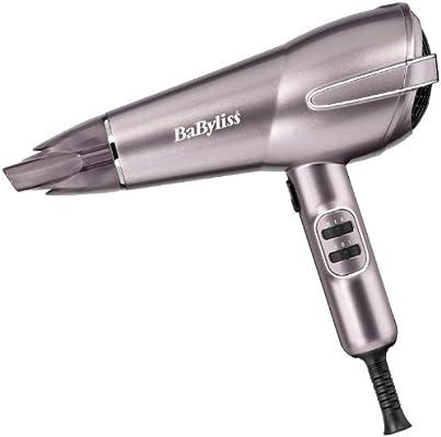 5560GU Elegance 2100W Hair Dryer