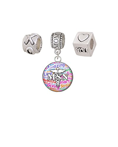 domed-multi-color-msn-mothers-day-charm-beads-set-of-3